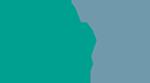 Berufsförderungswerk Oberhausen Logo