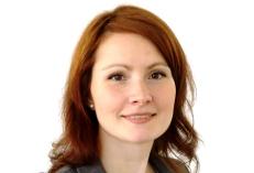 Sarah Grün
