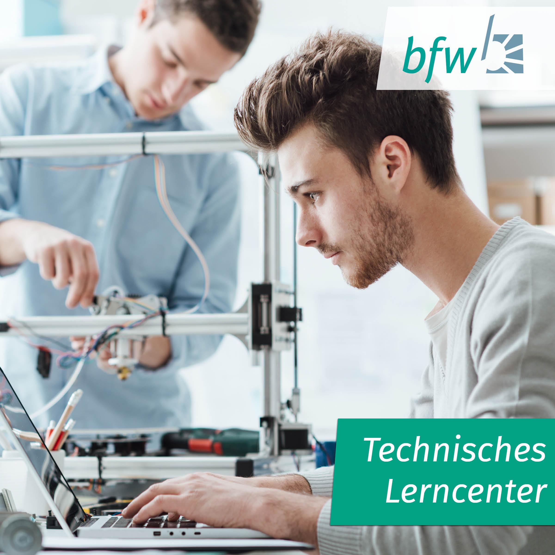 Technisches Lerncenter Image